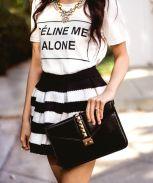 Celine Me Alone