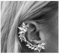earcuffs3