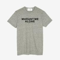 Marant Me Alone