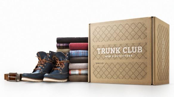 trunkclub6