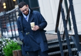 1391786490440_street-style-tommy-ton-fall-winter-2014-new-york-1-03