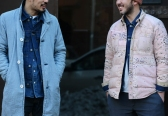1391786490443_street-style-tommy-ton-fall-winter-2014-new-york-1-05