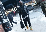 1391876329461_street-style-tommy-ton-fall-winter-2014-new-york-2-07