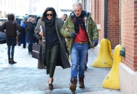 1391876329463_street-style-tommy-ton-fall-winter-2014-new-york-2-09