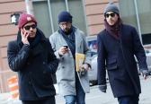 1391965455571_street-style-tommy-ton-fall-winter-2014-new-york-3-06