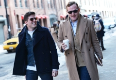 1392046746543_street-style-tommy-ton-fall-winter-2014-new-york-4-02