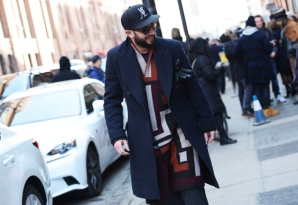 1392046746549_street-style-tommy-ton-fall-winter-2014-new-york-4-06