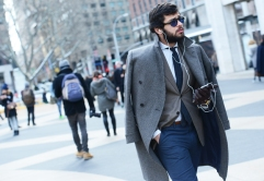 1392046746552_street-style-tommy-ton-fall-winter-2014-new-york-4-10