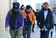 1392130516517_street-style-tommy-ton-fall-winter-2014-new-york-5-02