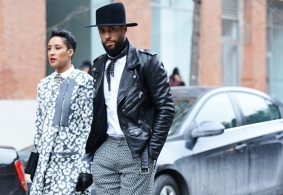 1392130516520_street-style-tommy-ton-fall-winter-2014-new-york-5-04