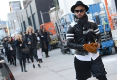 1392130516523_street-style-tommy-ton-fall-winter-2014-new-york-5-06
