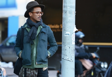 1392130516528_street-style-tommy-ton-fall-winter-2014-new-york-5-11