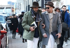 1392130516530_street-style-tommy-ton-fall-winter-2014-new-york-5-13