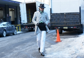 1392304987491_street-style-tommy-ton-fall-winter-2014-new-york-6-09